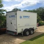 fridge-and-freezer-trailers