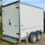 fridge-and-freezer-hire
