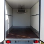 fridge-and-freezer-trailer-hire
